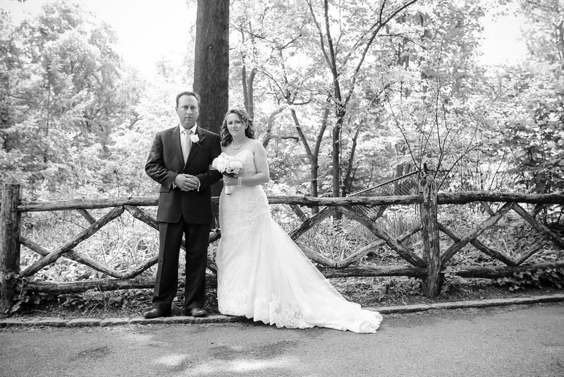 Caleb & Stephanie - Central Park Wedding-34.jpg