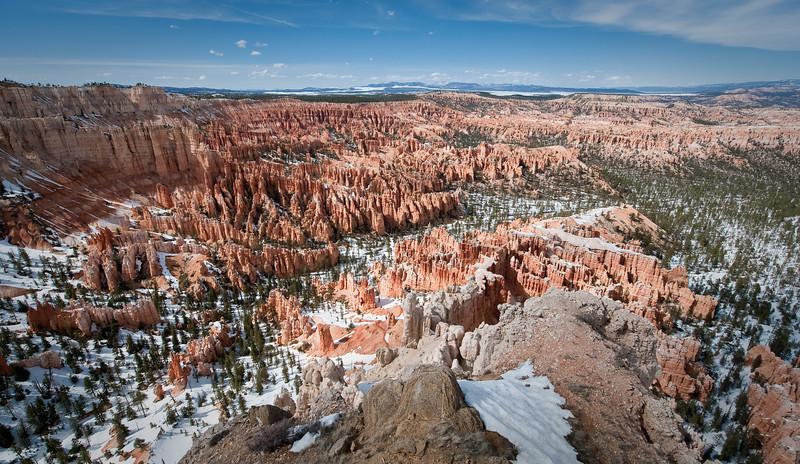 1004_Bryce_Canyon_23.jpg