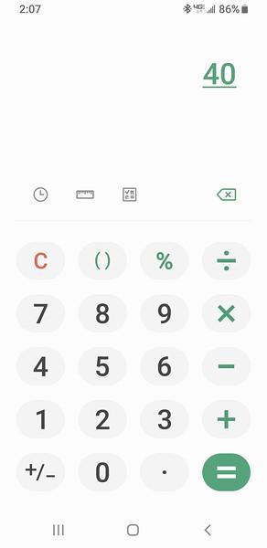 Screenshot_20190621-140743_Calculator.jpg