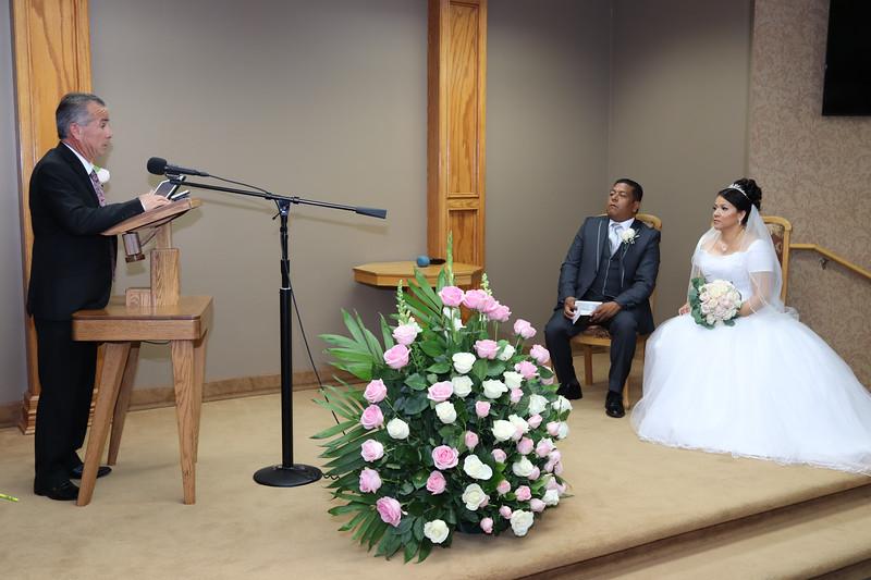 A&F_wedding-128.jpg