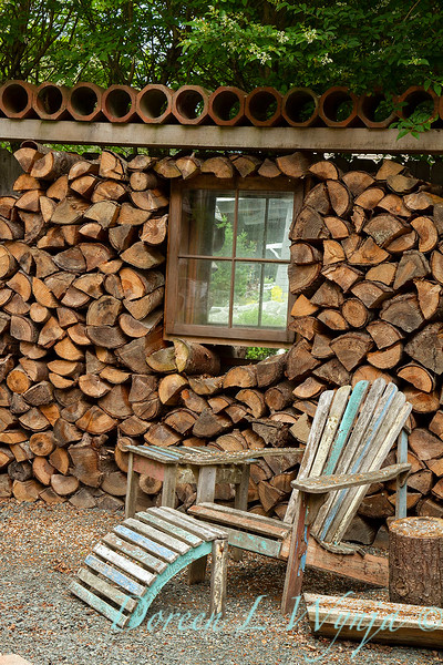 Guest cottage_1925.jpg