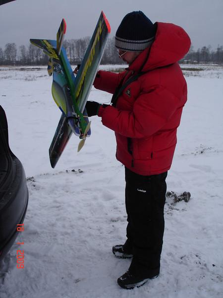2009-01-08 ВПП Балашиха 11.JPG