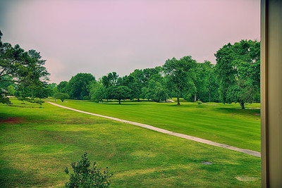 Bent Creek Golf Villas