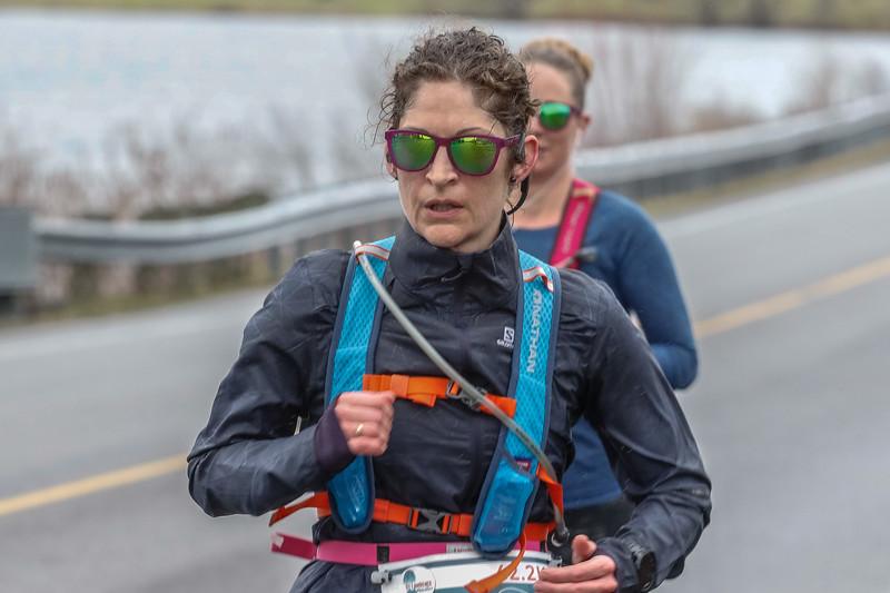 St-Law Marathon-2019-169.jpg