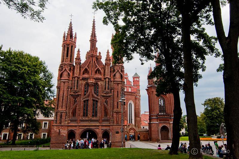 Vilnius-Lithuania-2557.jpg