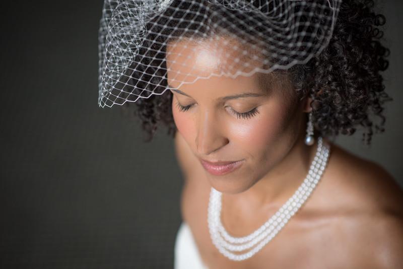 A-H-A-I-Wedding-548.jpg