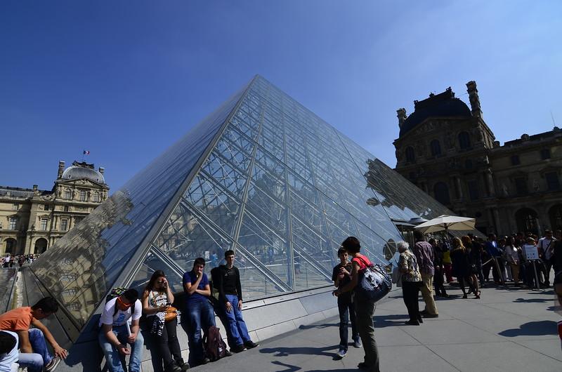 Paris Day 1-48.JPG