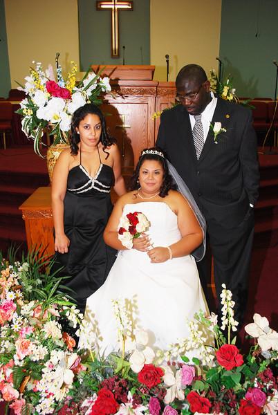Wedding 10-24-09_0416.JPG