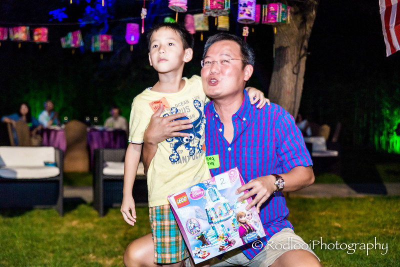 [20160915] MIB Mooncake Party @ China Lounge, Beijing (123).JPG