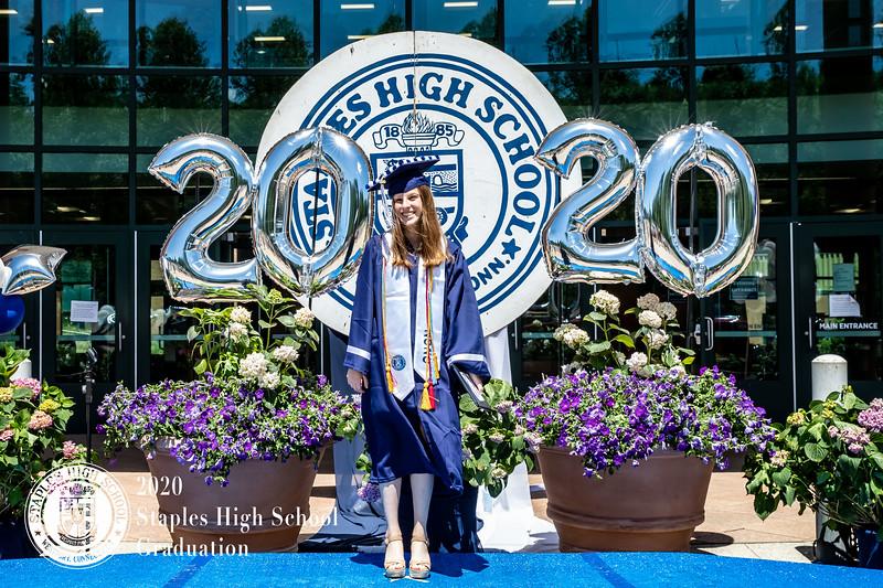 2020 SHS Graduation-1312.jpg