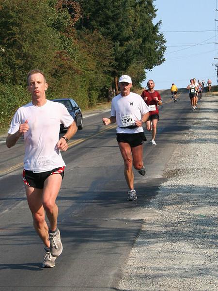 2005 Land's End Half Marathon by Marc Trottier - IMG_2444.jpg