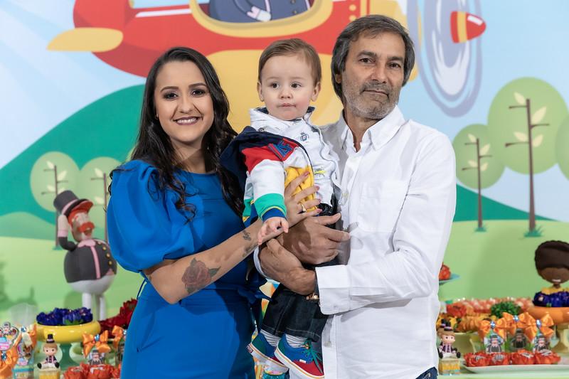 01.25.20 - Pedro Rafael's 1st Birthday - -276.jpg