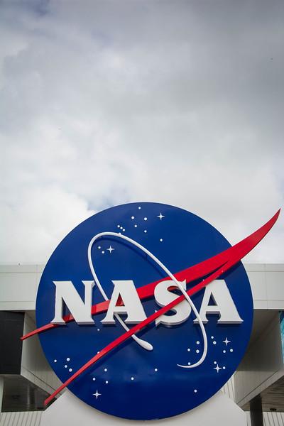 NASA-12.jpg