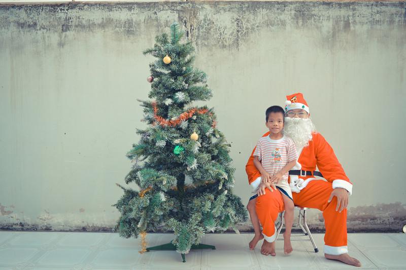 vietnam orphans (91 of 134).jpg