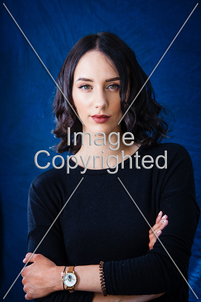 Irene-Ellis_58.jpg
