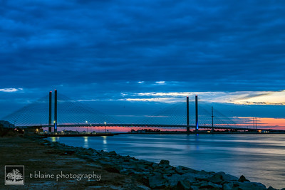 2017_01_19 - Indian River Inlet