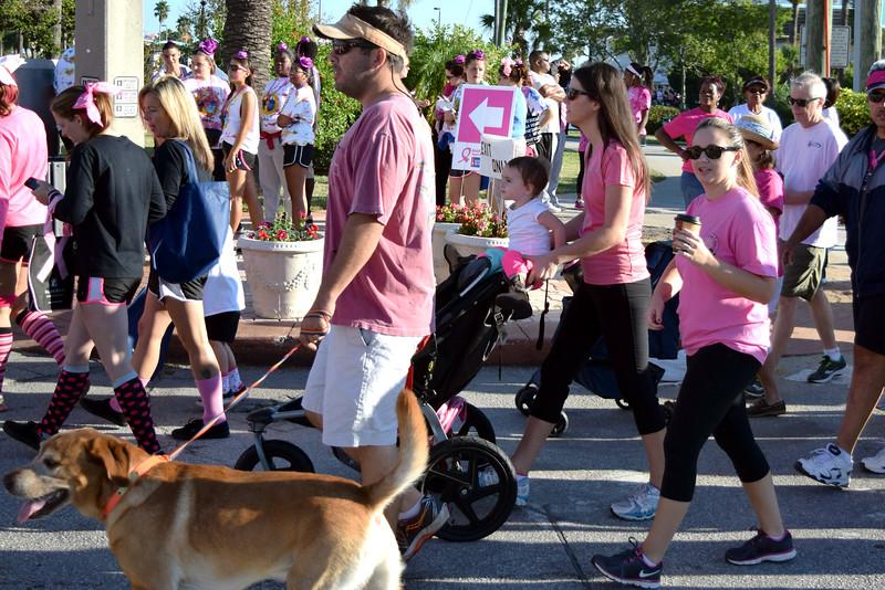 2014 Making Strides Against Breast Cancer in Daytona Beach (77).JPG