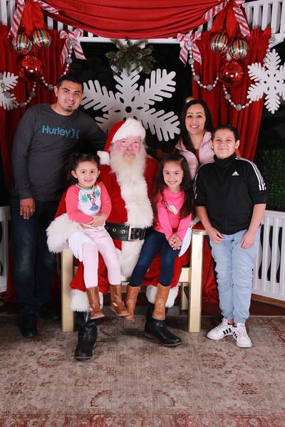 Santa Days_C1 (351).JPG