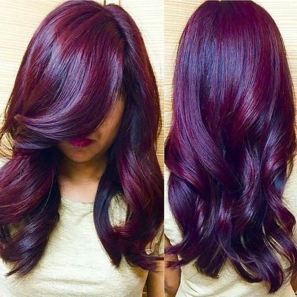 HairColorPurple.jpg