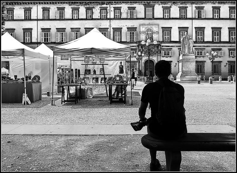 2018-06-Lucca-1495.jpg