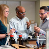 Dr.Tim Royappa's Chemistry Research Group