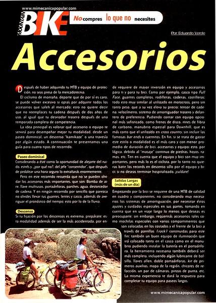 mountain_bike_agosto_1997-01g.jpg