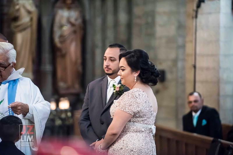 S&A Wedding 2016-105.jpg