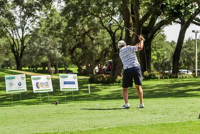 Caddy Shack Golf
