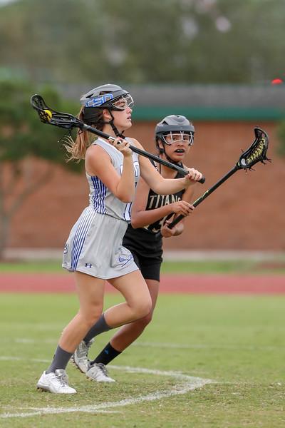3.5.19 CSN Girls Varsity Lacrosse vs GGHS-67.jpg