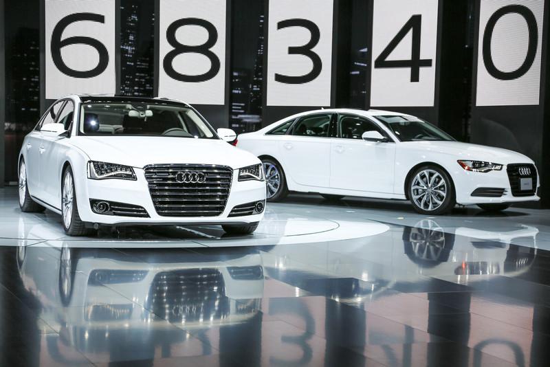 Tagboard LA Auto Show-1218.jpg