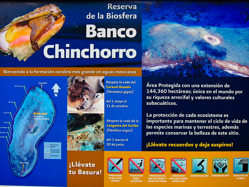 Banco Chinchirro