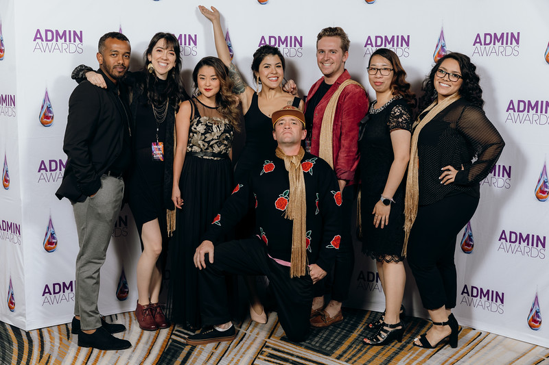 2019-10-25_ROEDER_AdminAwards_SanFrancisco_CARD2_0024.jpg