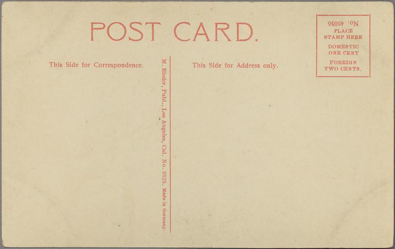 pcard-print-pub-pc-27b.jpg