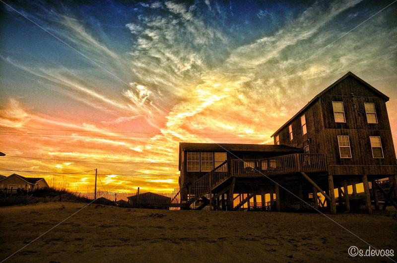 beachscapehouse_0417HDR Wmark.jpg