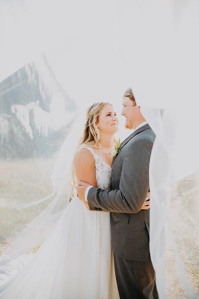 Tice Wedding-605.jpg