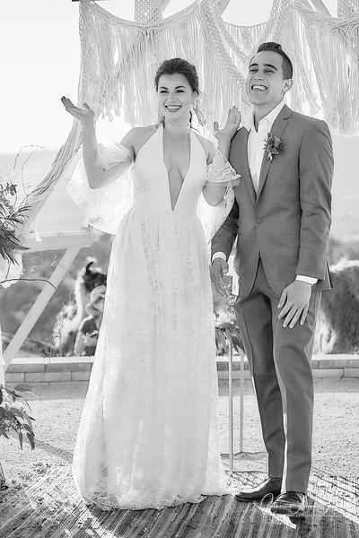 _DSC0412Emerald Peak Wedding©CAL. 1©CAL.jpg