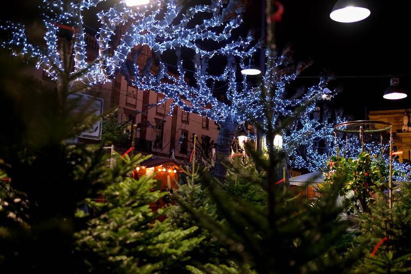 Strasbourg_ChristmasMarket-161125-51.jpg