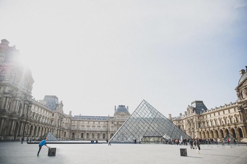 20150601_Paris_4242.jpg