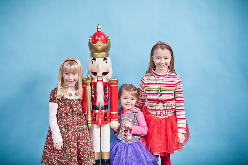nutcracker_luncheon-9.jpg