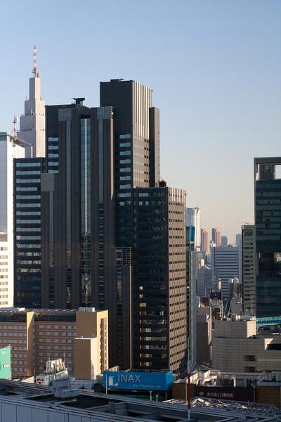 Japan2011-047.jpg