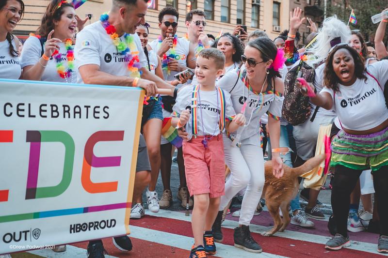 NYC-Pride-Parade-2018-HBO-34.jpg