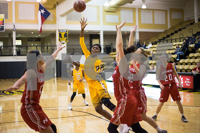 tjc-women-avenge-earlier-loss-to-northern-oklahoma-8869