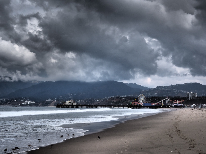 May 15 - Departing storm over Santa Monica.jpg