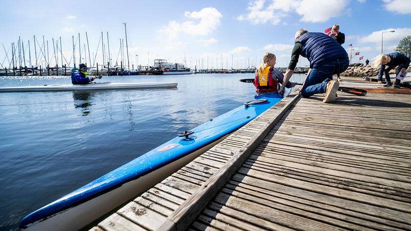 Horsens Lystbådehavn_Hanne5_250519_222.jpg