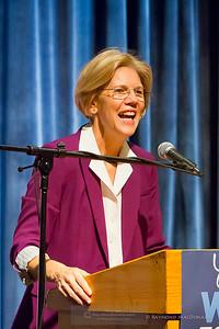 Elizabeth Warren_John Kerry