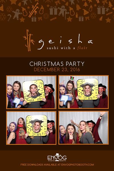 GeishaXmas2016_0002.jpg