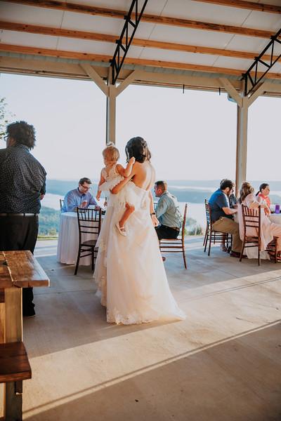 Goodwin Wedding-1063.jpg