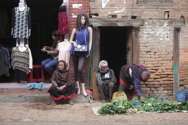NepalBest13.jpg
