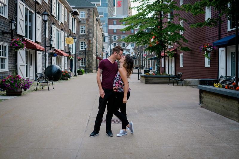 Luke Dayna Engagement-4761.jpg