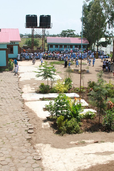 Kenya Part1 '15 2184.JPG
